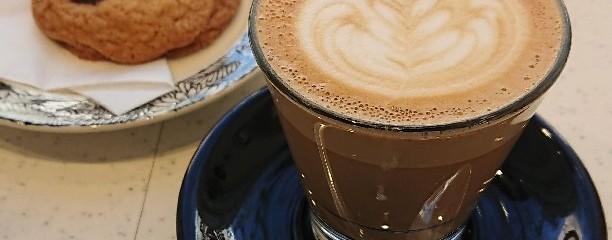 ブリーザーコーヒー
