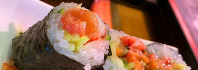 桜寿司 本店
