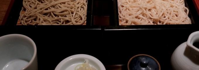 蕎肆 穂乃香