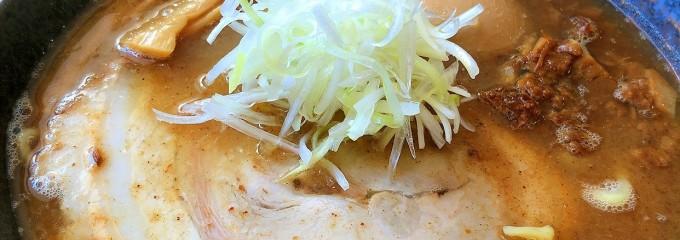 らー麺山之助 宮町店