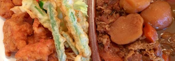 洋食waichiの店