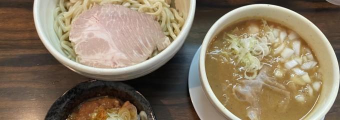 (麺)並木商事