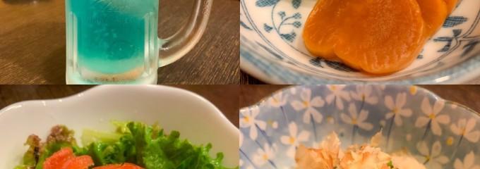 広島お好み焼き鉄板焼き どっこい