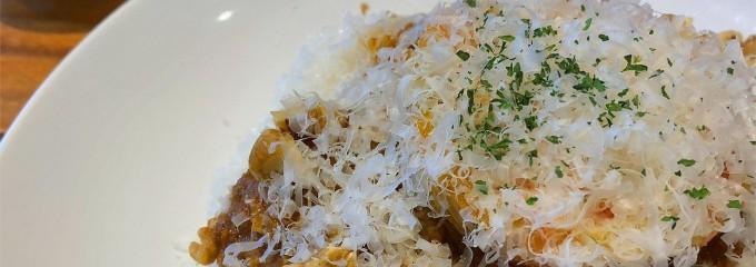 成城石井 スタイル デリ&カフェ トリエ京王調布店