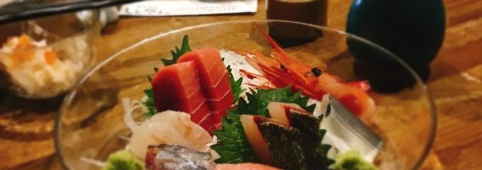 寿司酒場しもやま