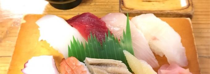 寿司割烹 輝寿司