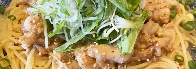 洋麺屋 五右衛門 稲城店