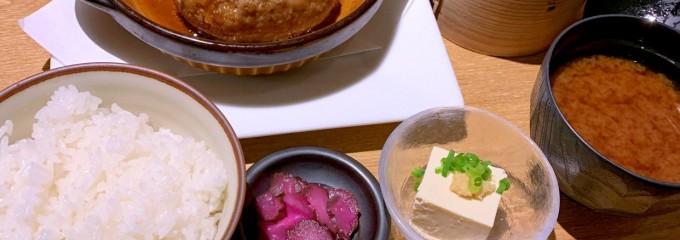 小樽食堂 名古屋大曽根店