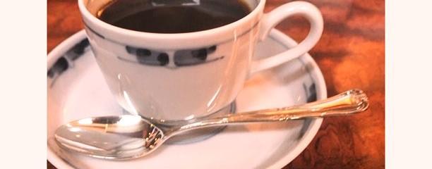 カフェ・アンセーニュダングル