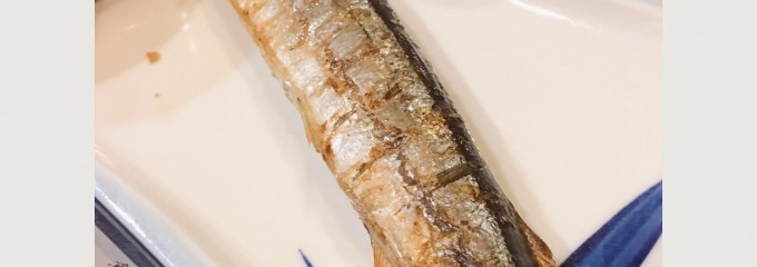 魚 めし処 川佳
