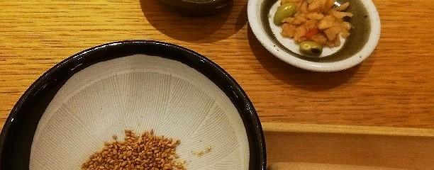 トンカツと豚肉料理 平田牧場 玉川高島屋店