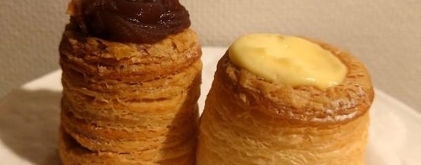 ケーニヒスクローネさんちかデザート アンド デザート店