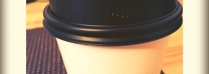 Natural cafeDining & Take out 畑 HATAKE