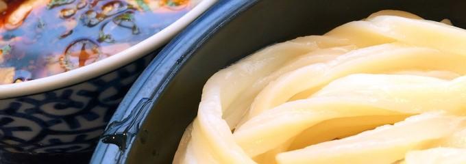 宮武讃岐製麺所 ららぽーと TOKYO-BAY店
