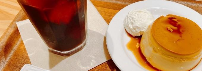 Cafe&Meal MUJI  上野マルイ店