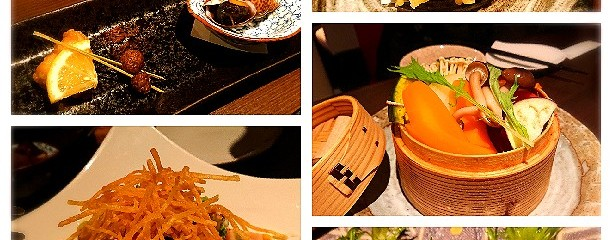 地魚料理と和酒専門 晴々