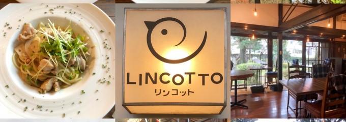 リンコット