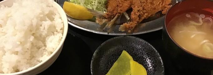 鶴亀八番 姫路店