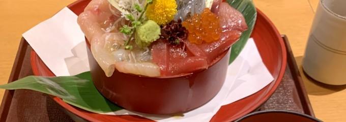 海鮮茶屋 魚國