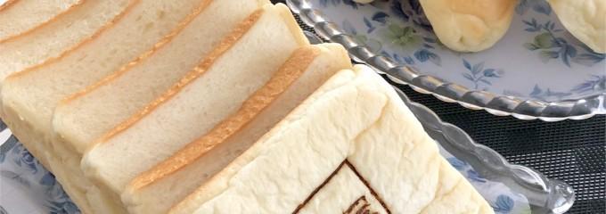 食パンのお店 盛屋