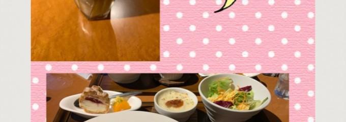 茶屋 草木万里野 熊谷店