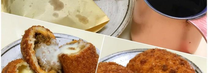 Boulangerie Shima ブーランジュリ シマ