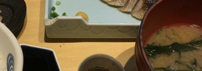 いまがわ食堂