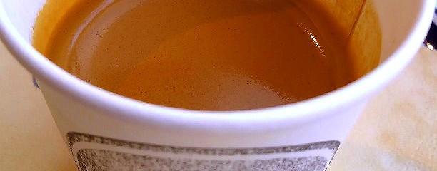 カフェ ハバナ トウキョウ