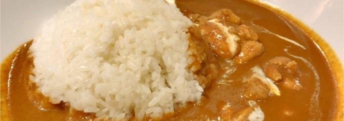 curry spot 祭-sai-