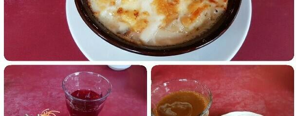 Restaurant DiningBar STELLA 成田駅前店