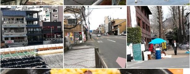 いきなりステーキ イオンモールKYOTO店