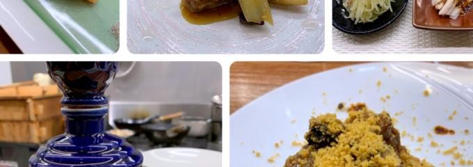 中国料理 しげ乃