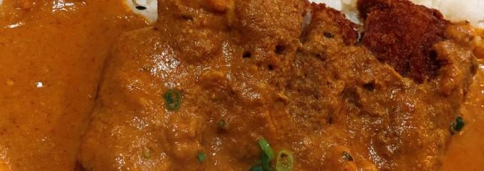 インド、ネパール料理 サティ