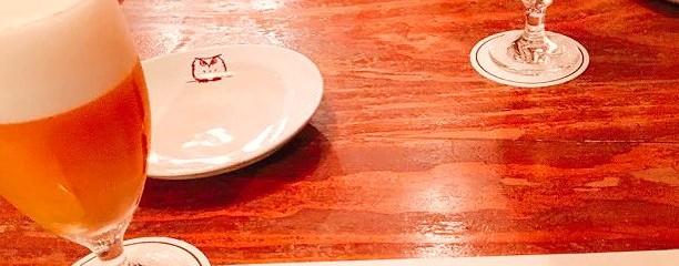 DININGあじと