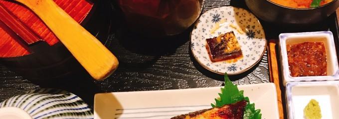 おひつ膳 田んぼ 表参道店