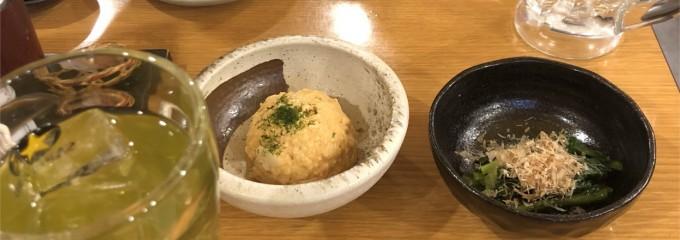 一軒め酒場 中野北口店