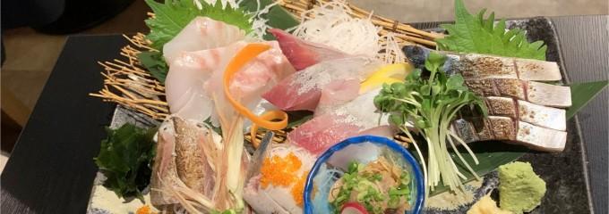 個室×和食バル GOH 武蔵小杉北口店