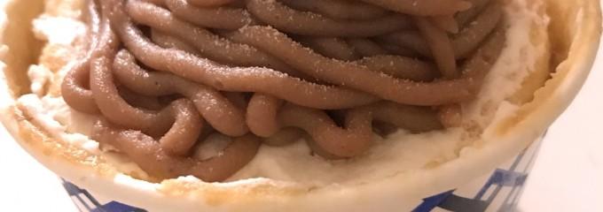 ザ シフォン アンド スプーン グランツリー武蔵小杉店
