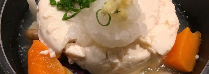 海のめぐみ食堂 東戸塚店