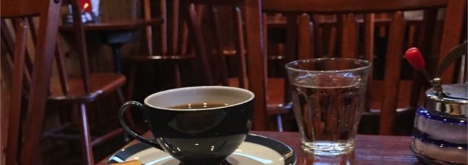 コーヒーワークショップ・シャンティ