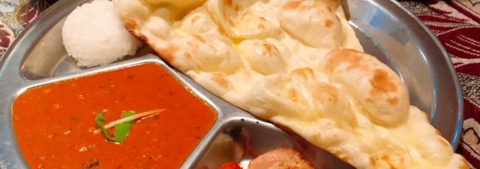 ネパールキッチン・クマリ スルオダヤ