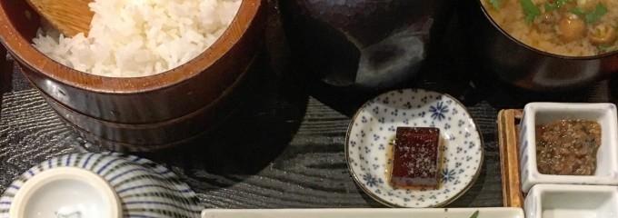 おひつ膳田んぼ 代々木本店
