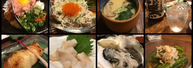 千寿司 新浦安店