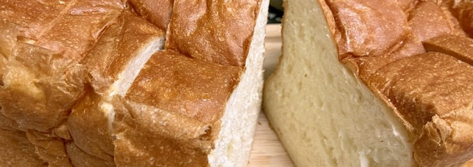 高級食パン専門店 迷わずゾッコン 日立店