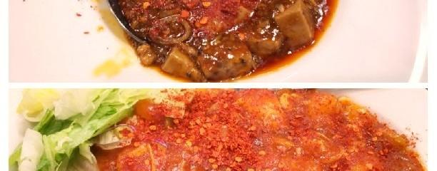 中国家庭料理 神洲之華