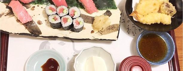 がんこ 桃谷店