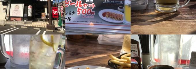 博多 めんちゃんこ亭  大橋店