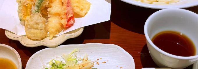 うどんの詩 ラスカ平塚店
