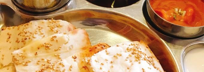 ネパールレストラン ラニーキッチン