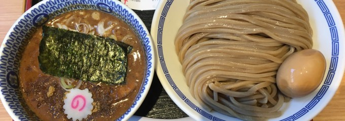 松戸富田製麺 ららぽーとTOKYO-BAY店